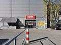 REWE Getränkemarkt Weißenburgstraße Kiel.jpg