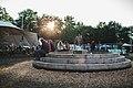 RF 0107 Festival-Area-Sunny Krists Luhaers-45 (35860470486).jpg