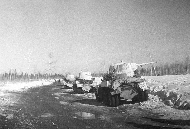 File:RIAN archive 600582 The Great Patriotic War of 1941-1945.jpg