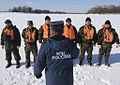 RIAN archive 895654 Ice demolitions on Msta river, Novgorod region.jpg