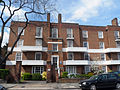RICHARD DIMBLEBY - Cedar Court Sheen Lane East Sheen London SW14 8LY - 01.jpg