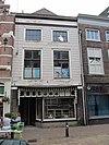rm13875 dordrecht - voorstraat 172