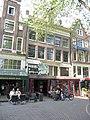 RM3401 Amsterdam - Leidseplein 20.jpg