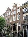 RM3481 Amsterdam - Nieuwe Leliestraat 11A.jpg