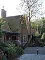 RM510699 Den Haag - Marlot - tennishal voorzijde.jpg
