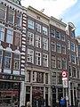 RM6568 RM6567 Amsterdam - Zeedijk 136-134.jpg