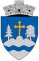 ROU BV Holbav CoA.PNG