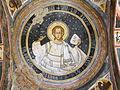 RO GJ Biserica Duminica Tuturor Sfintilor din Stanesti (40).JPG