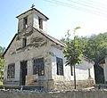 RO MH Biserica Sfantul Ilie din Podeni.jpg