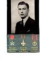 RUDEAU Georges 1922-1944.jpg