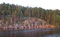 RU Karelia Onego Unica Lambasruchei 1.JPG