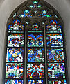 RV Liebfrauenkirche Mittelfenster 1.jpg