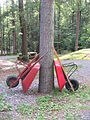 R B Winter State Park Wheelbarrows.jpg