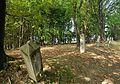 Racławice, cmentarz wojenny nr 111 (3).jpg