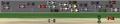 Race05ESP11.png
