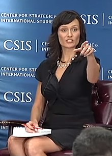 age Rachel Martin (broadcast journalist)