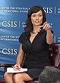 Rachel Martin at CSIS.jpg