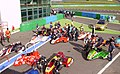 Racing sidecars - Circuit de Nevers Magny-Cours (2).jpg