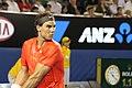 Radael Nadal at the 2011 Australian Open2.jpg