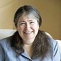Radia Perlman (2009).jpg