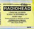 Radiohead ticket.jpg