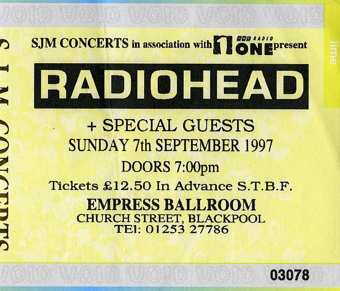 File:Radiohead ticket.jpg