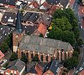Raesfeld, St.-Martin-Kirche -- 2014 -- 2031 -- Ausschnitt.jpg