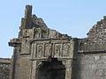 Raglan Castle, Monmouthshire 10.JPG