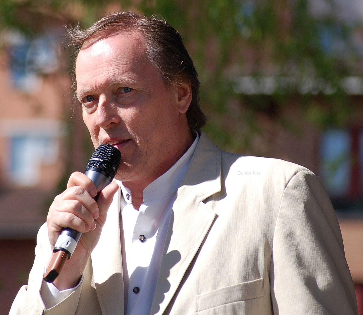 Ragnar Dahlberg - Wikipedia