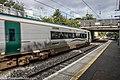 Raheny Railway (DART) Station (Ireland) - panoramio (17).jpg