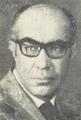 Rahmat Mostafavi.png
