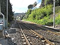 Rail tracks east of Menton.jpg
