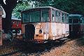 Railbus a Guîtres.jpg