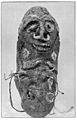 Rain charms- DOIOM from Expeditions to the Torres Straits Wellcome M0005706.jpg