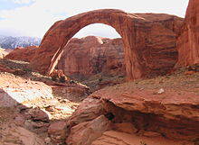 Rainbow Bridge National Monument2.jpg