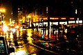Rainy Powell Street (1970163625).jpg