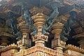 Ramappa Temple 2.jpg