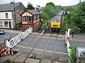Ramsbottom Level Crossing - geograph.org.uk - 441005.jpg