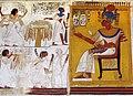 Ramses II audience.jpg