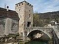 Ramstein-Brücke über die Birs, Zwingen BL 20190406-jag9889.jpg