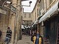 Random Street, Christian Quarter.jpg