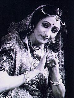 Rani Karnaa