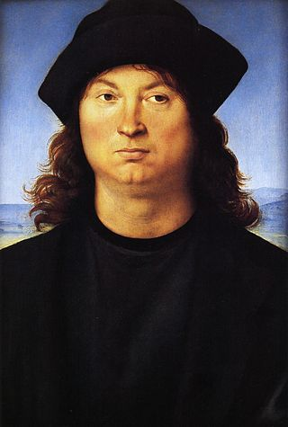 Raphael Portrait of a man cat14.jpg