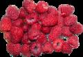 Rasberries.png