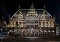 Rathaus Bremen Nacht.jpg