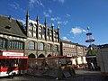 Rathaus Lübeck.jpeg