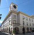 Rathaus Meran 2 stitched.jpg