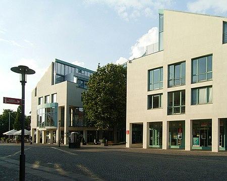 Rathaus Stadt Achim.jpg