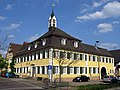Rathaus in Teningen.jpg
