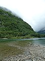 Rauma, Norway - panoramio (29).jpg